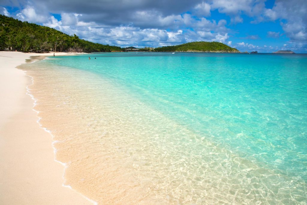 Best Caribbean islands Vacation places.png