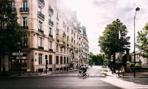 Find Cheap Hotels In Paris France