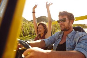 Holiday car rental Tips