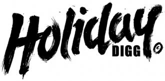 Holidaydigg.com