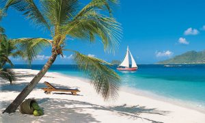 Holidays In Caribbean Islands