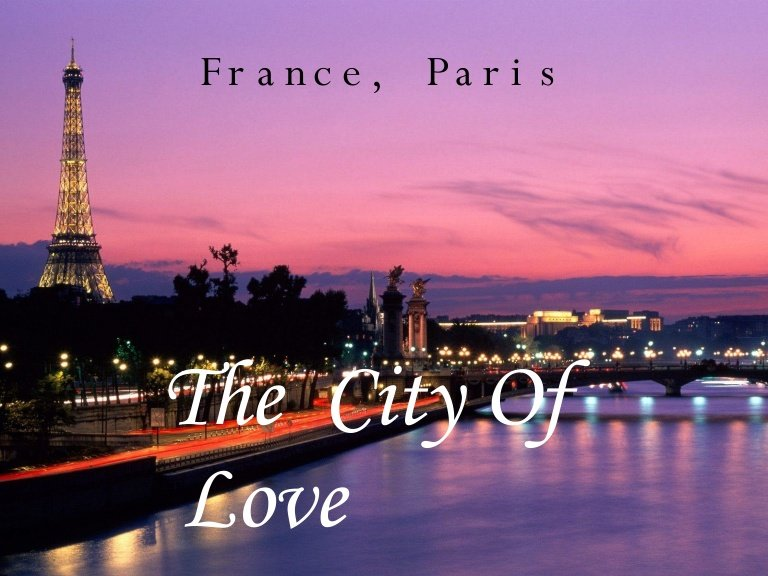 Romantic-Vacation-Places-in-Paris