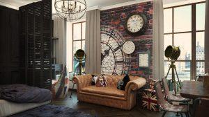 VAcation Rental Apartments London