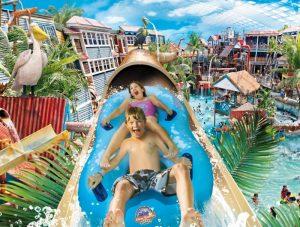 Worlds-Best-Theme-Parks