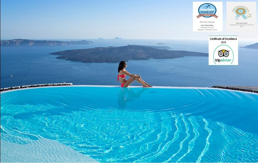 Most Interesting Swimming Pools in the World