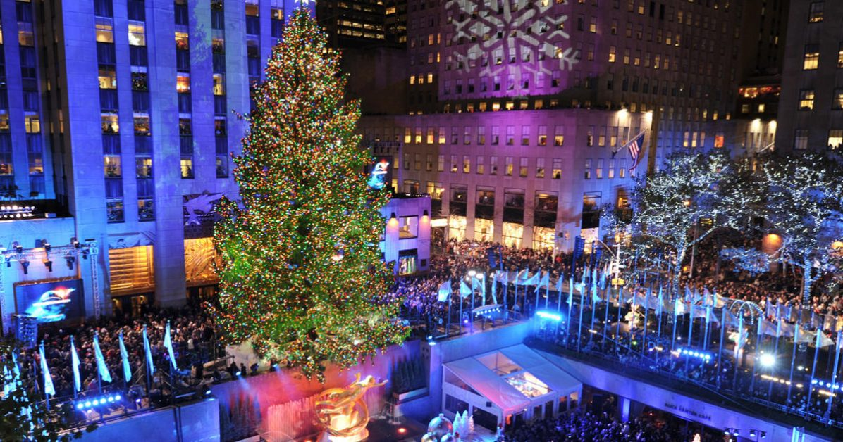 Chrismas-Holidays-in-New-York
