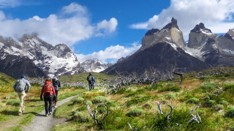 Holidays In Chile - What to do