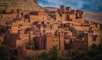 Muslim Friendly Tourist Destinations Around The World