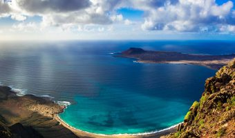 Things I Didn't Know Before Holidays to Canary Islands