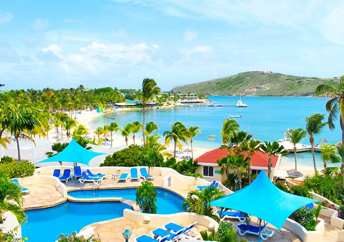 Vacations-for-Couples-The-Club-of-Saint-James