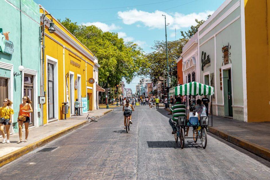 Cultural holidays mexico